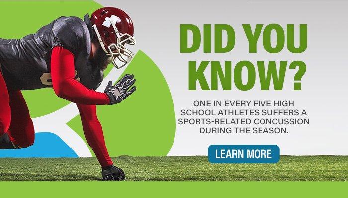 Athletes - Sports
