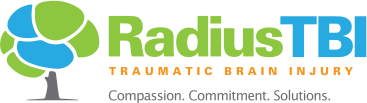 Radius TBI | Concussion / Mild TBI Care