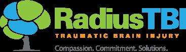 Radius TBI | Concussion / Mild TBI Care